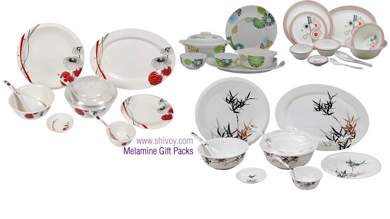 ... melamine crockery - plastic crockery - home gift crockery - dinner set - soup set ...  sc 1 th 168 & melamine crockery plastic home crockery manufacturers catering ...