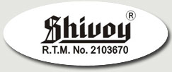 shiva industries - melamine crockery - plastic crockery - home gift crockery - dinner set - soup set - plates - spoons - bowls - plastic catering products manufacturers exporters in india punjab ludhiana