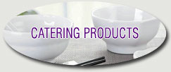 catering products - plates - bowl - spoon - manufacturers india punjab ludhiana